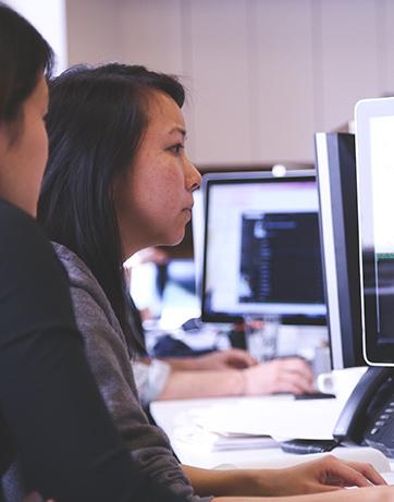 Analysis & Other Skills