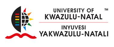 Universtiy of Kwazulu-Natal