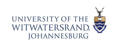 University of the Witswatersand