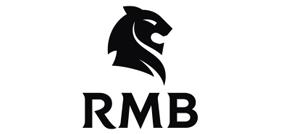 RMB Sponsor